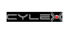 website design CYLEX